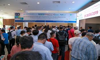 PlasTech Vietnam 2020